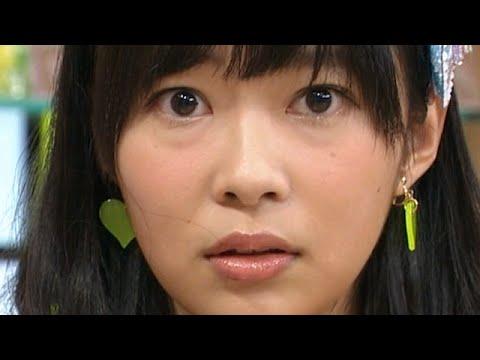 総選挙1位・指原莉乃『期待される公約・水着ライブ』驚愕19万票の秘密