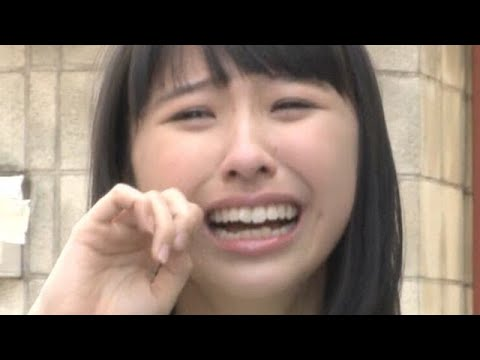ももクロ・玉井詩織『茶髪で号泣!』もてあそばれるアイドルに激怒の嵐