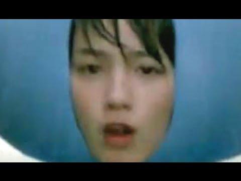 あまちゃん・能年玲奈『台湾でも大騒ぎ』事務所設立・洗脳事件の影響