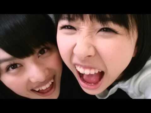ももクロ・百田夏菜子『玉井さんのおしゃべりはBGM』幕が上がる百田夏菜子伝説SP