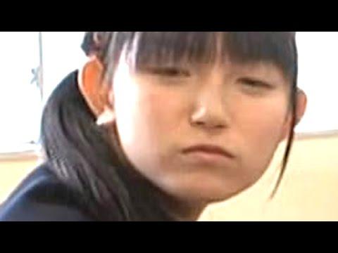 BABYMETAL・中元すず香『選抜総選挙6位?』本当にそれでいいのか?