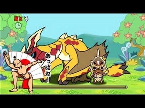 【パズドラ】ぽかぽかアイルー村DXコラボ 千刃の森 超級 超ベジットPT※ノーコン