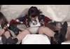 放送事故・AKB48『パンモロ』おっぴろげ女王は誰だ!