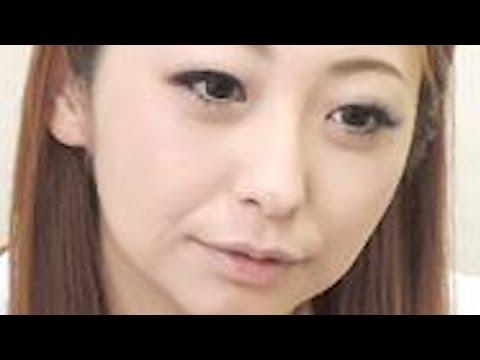 ホスト好き女医・脇坂英理子『美容クリニック突如閉院』キャバ嬢脅迫事件の影響?