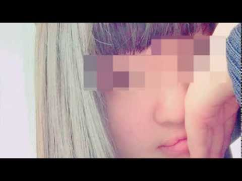 すき家・女性バイト『店内で、脱いじゃった』久々にバカッター降臨!