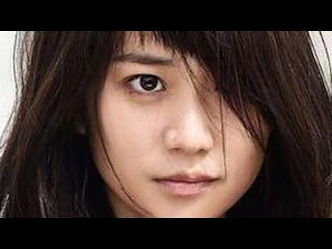 ヤメゴク・大島優子『毎回パンチラ』おまいら本当に満足か?