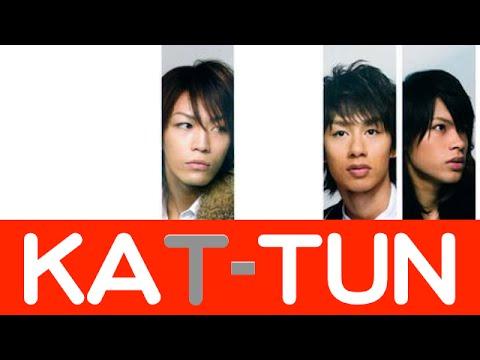 KAT-TUN・田口淳之介『来春 グループ脱退』なぜ今?今後はどうする?